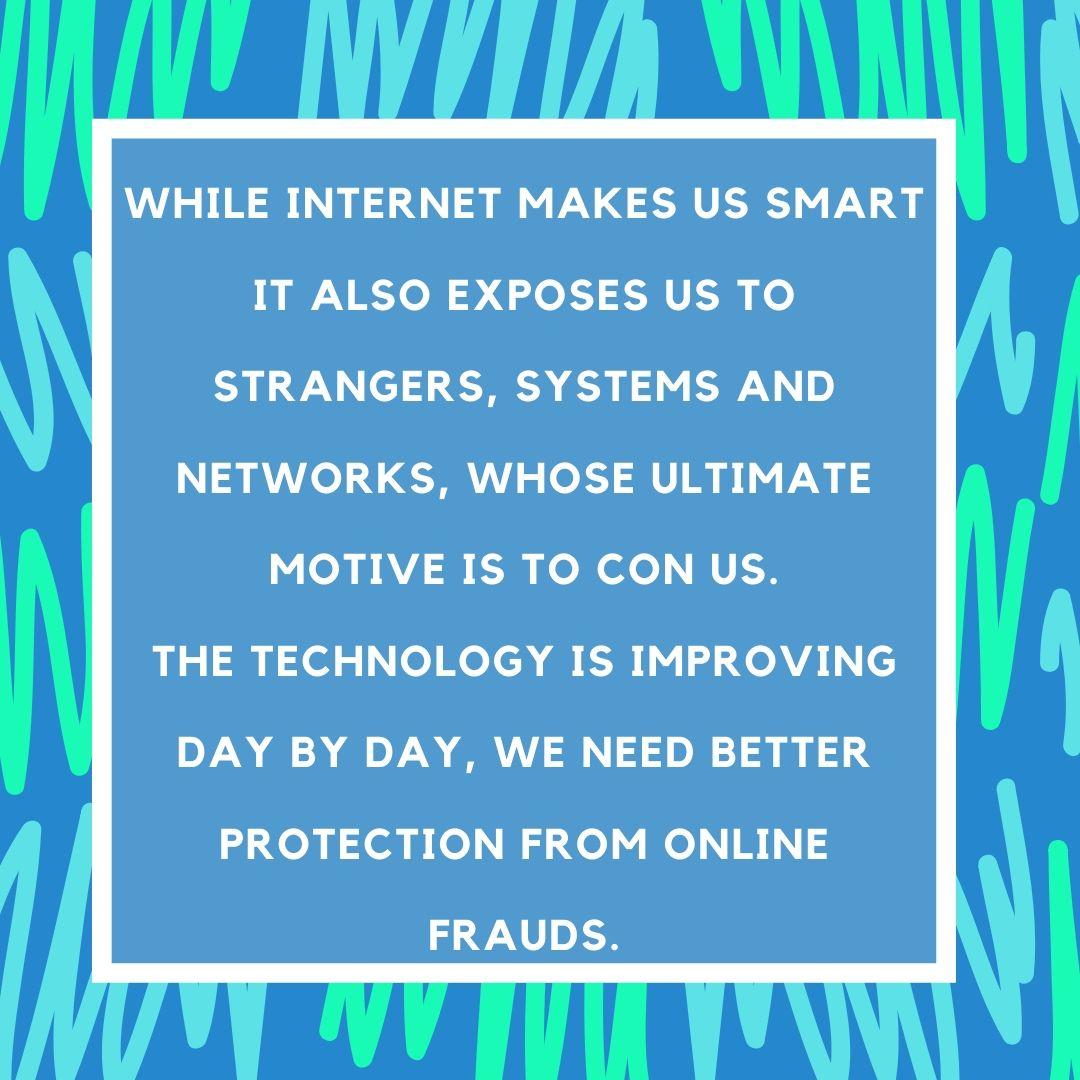 online fraud prevention startups