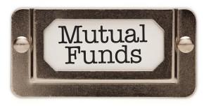 Mutual Fund Basics - Mint2save.com