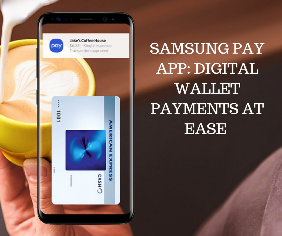 SAMSUNG PAY APP_ PAYMENTS CONVINIENCE AT MAX-2