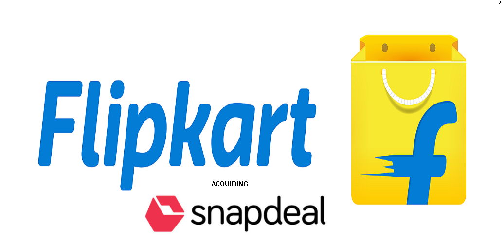 Snapdeal Sold