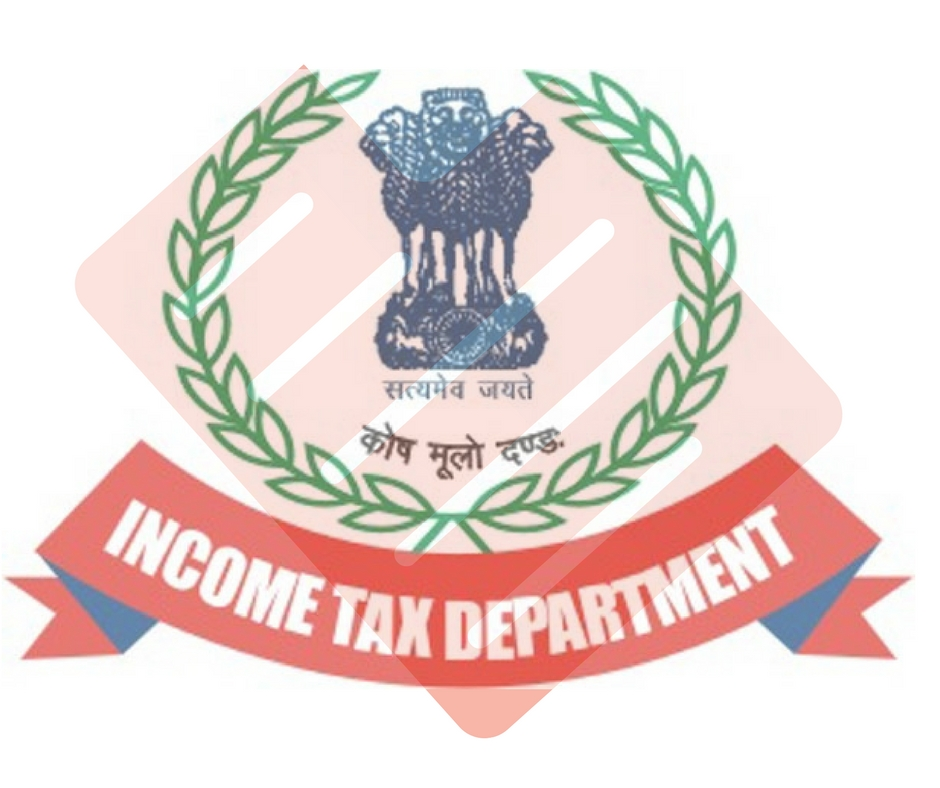 Income Tax New Rules