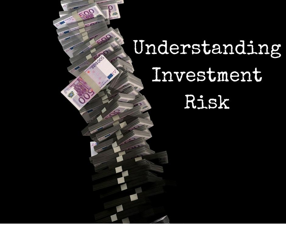 Understanding Investment Risk