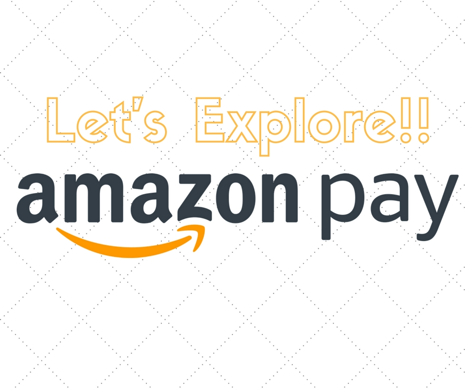 What is Amazon Pay