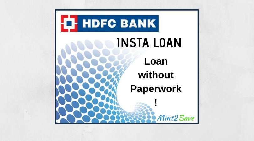 Insta Loan | Jumbo Loan