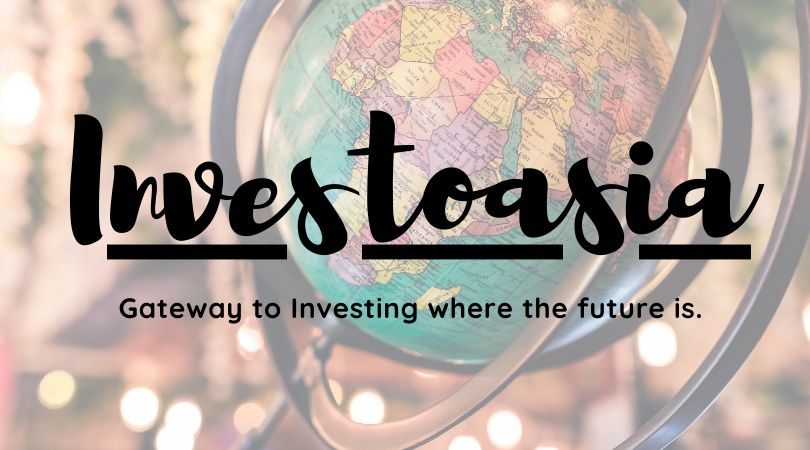 What is Investoasia