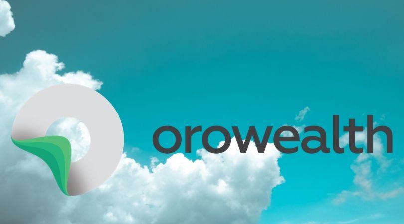 Orowealth investment