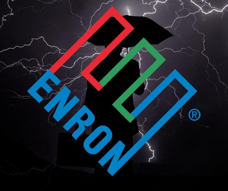 Enron Bankruptcy