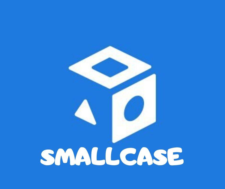 SMALLCASE Investing