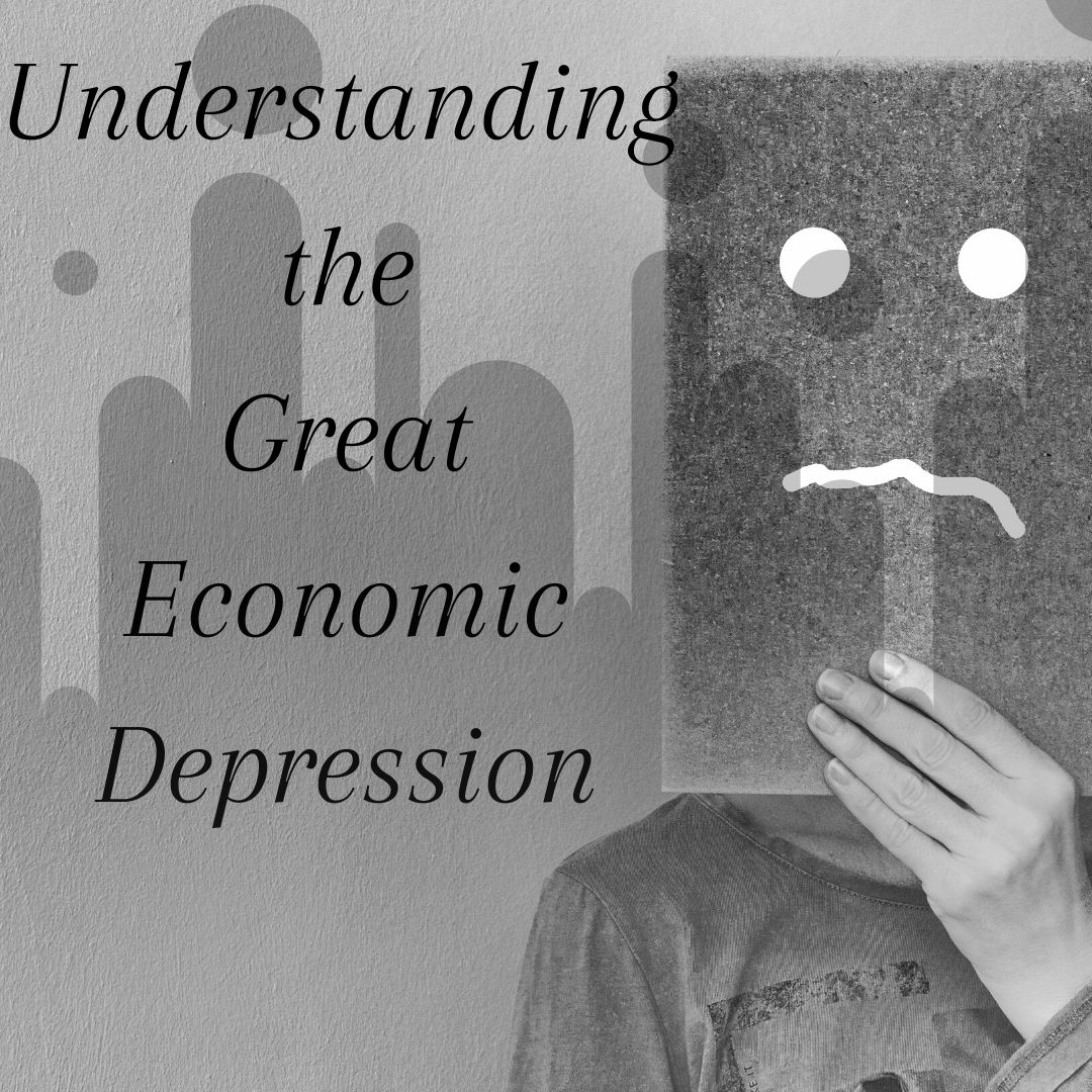 Great Depression: Summary | Cause | Facts & Effects