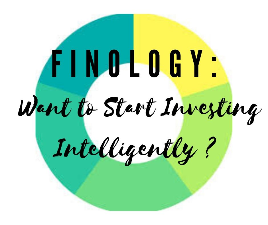 Finlogy: Want to Start Investing Intelligently ?