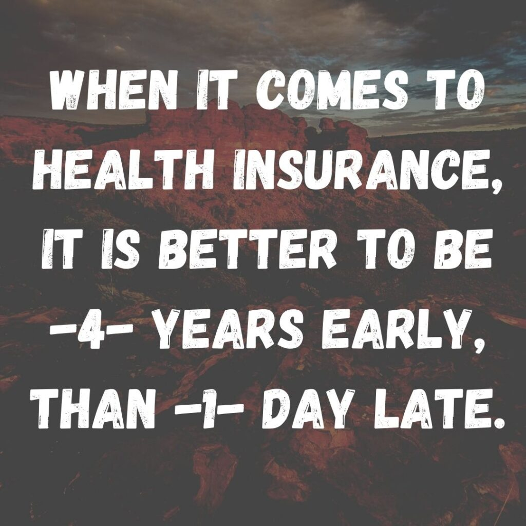 Health Insurance Needs   Health Insurance Quotes