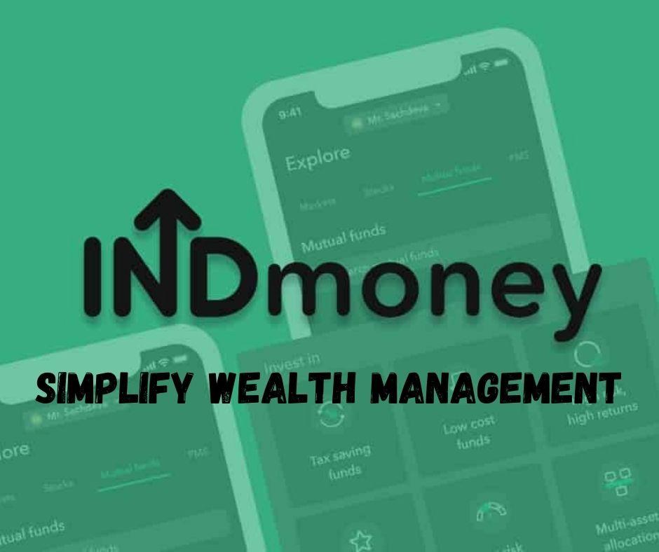 Indmoney