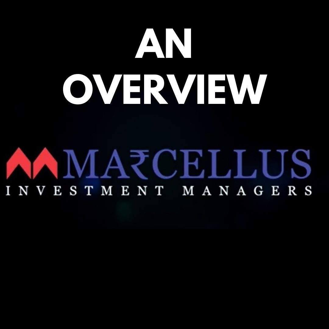 Marcellus Investment An Overview