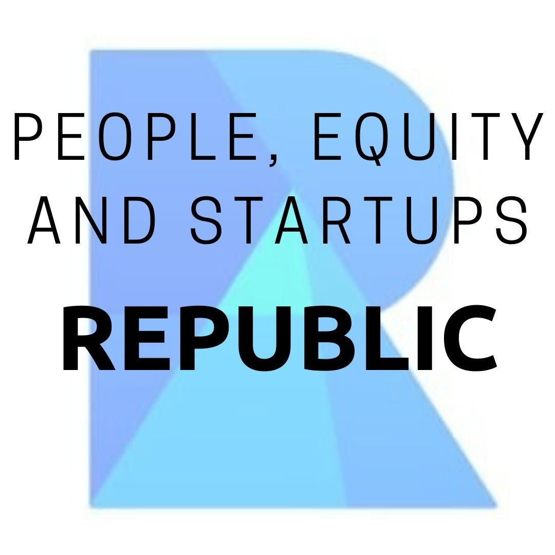 Republic Investing Platform