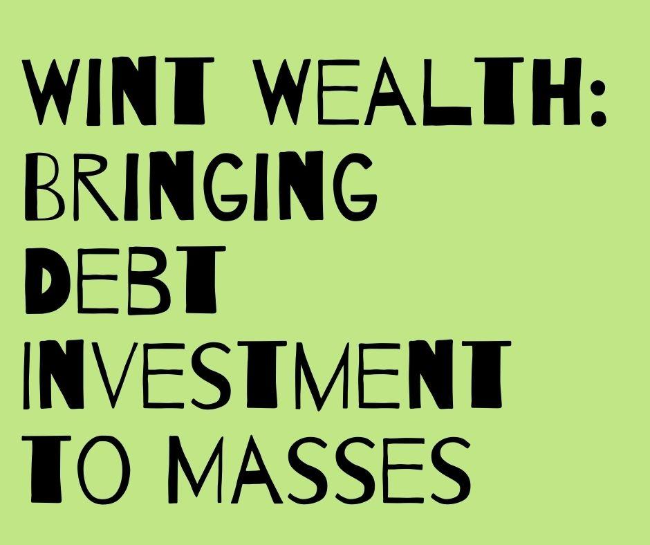Wint Weath Investing