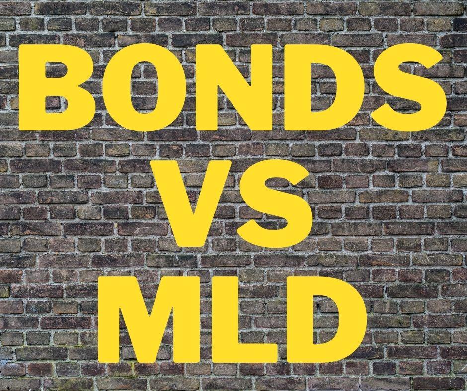 bonds vs market linked debenture