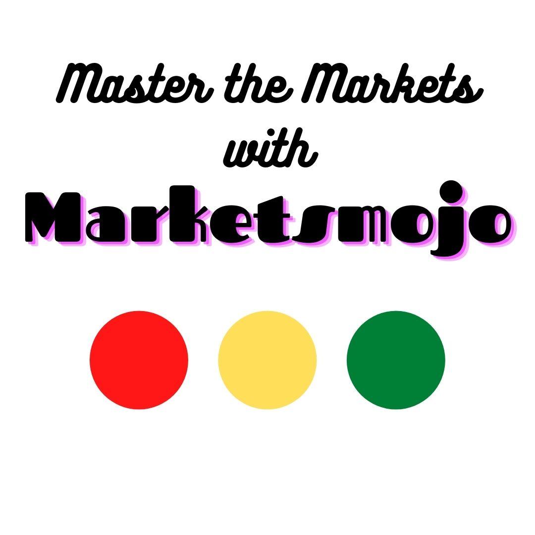 Marketsmojo