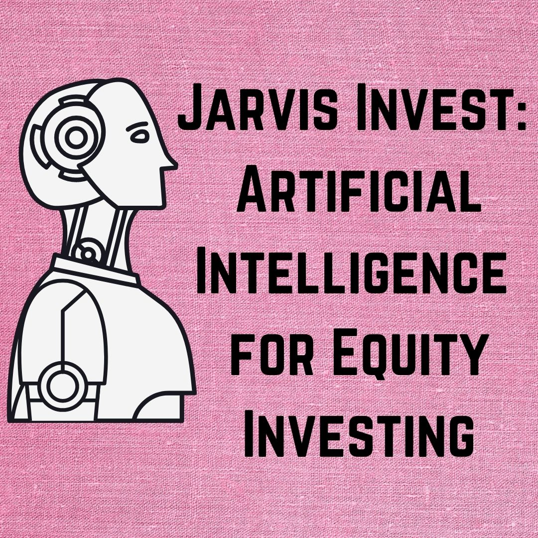 jarvis invest